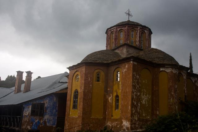 3978 chapel