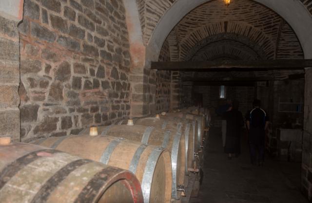4005 cellar