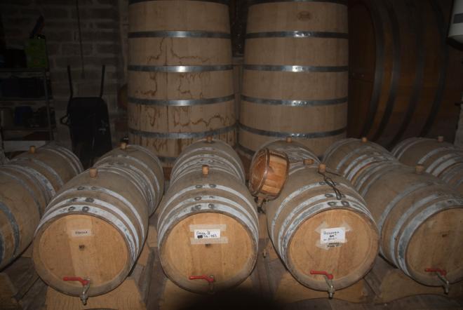 4008 cellar
