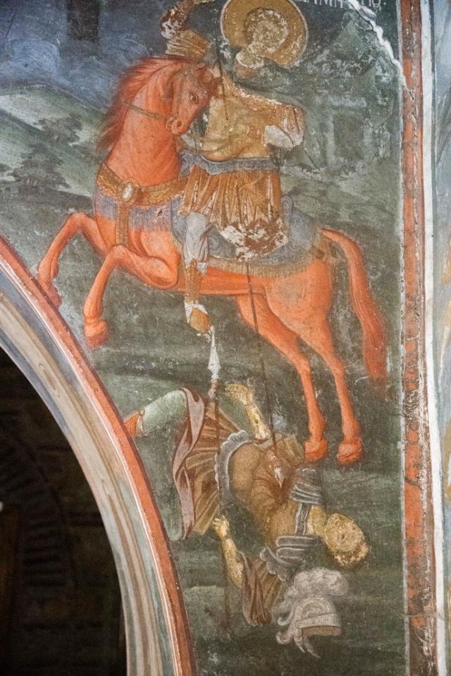4079 athos fresco