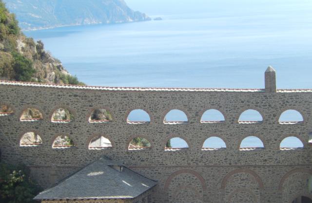 aquaduct simmonospetra