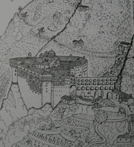 barsky 1744 simoaspetras