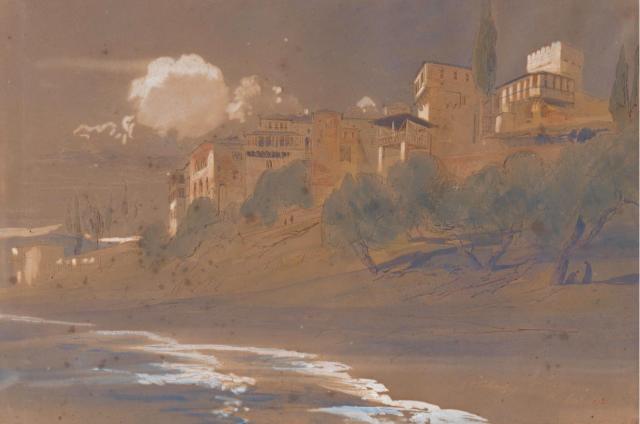 lear docheiariou 1856