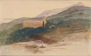 Lear Karakalou 4 sept 1856