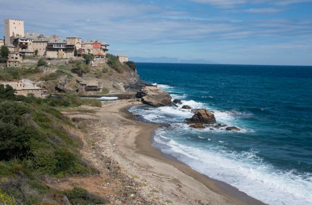4291 pantocratoros beach