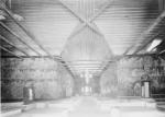 1 lavra refter 1934