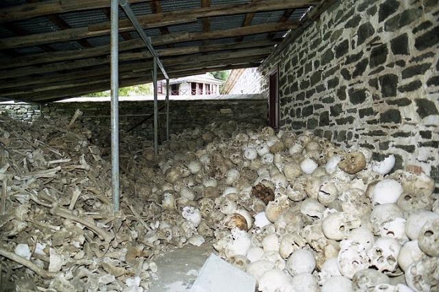 vatopedi ossuarium 2