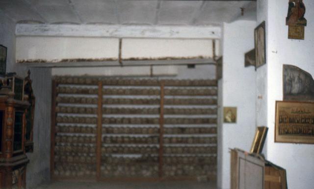 122-andreou-skulls