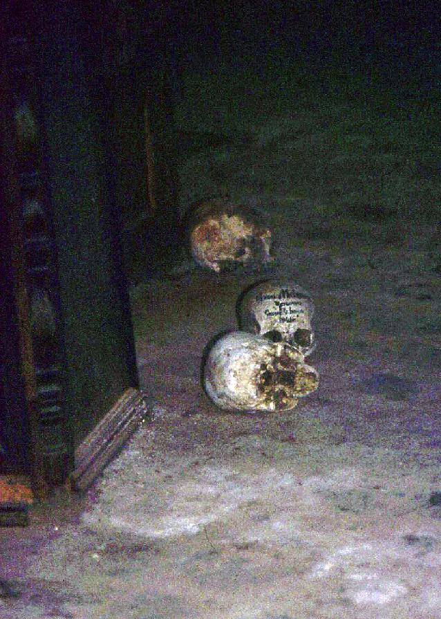 123-skulls-andreou