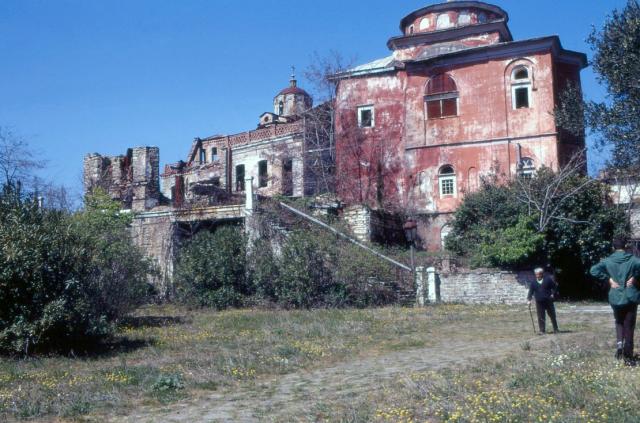 andreou-serail-1972