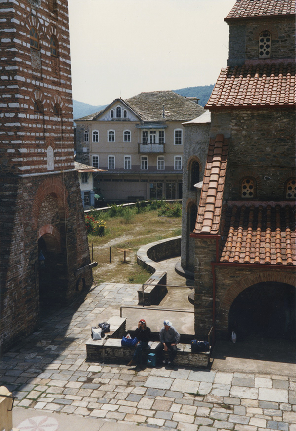 Athos-5