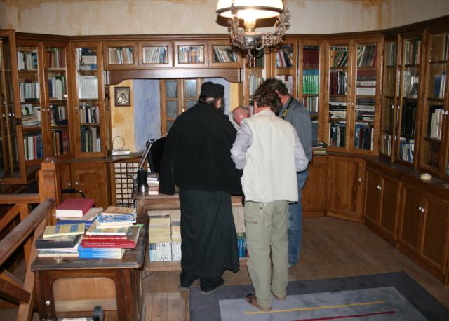 mylopotamos-library-joachim