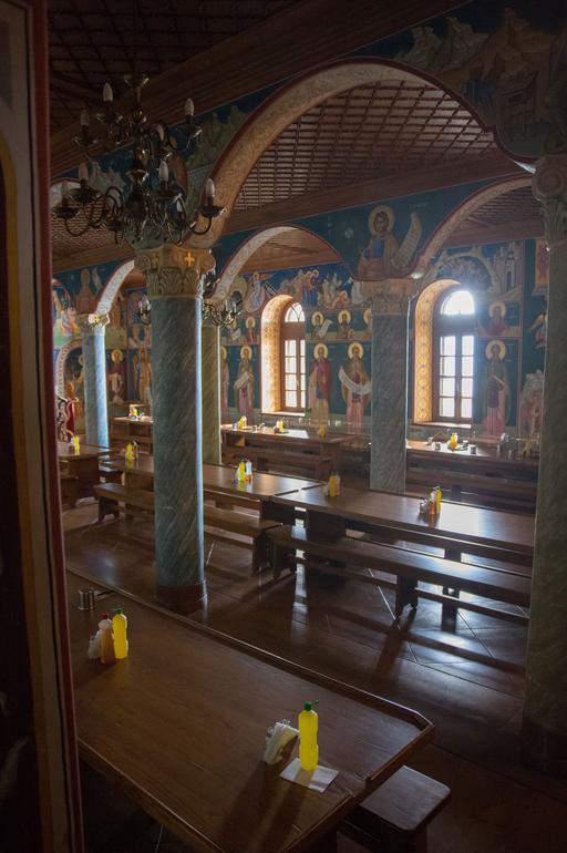 4694-church-simonaspetras