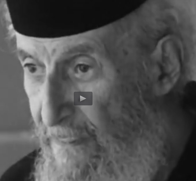 andreou-last-monks-1963-7-french-speaking-monk