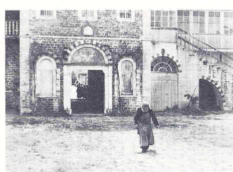 athos-skiti-andreou-the-last-russian-monk-summer-1965