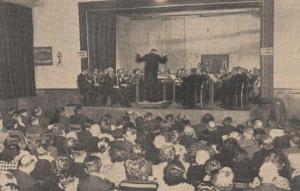 epenhuysen-conducting