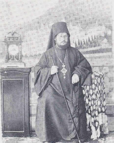 skiti-andreou-abt-1908