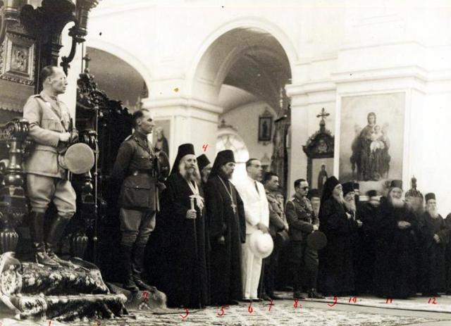 skiti-andreou-historical-picture