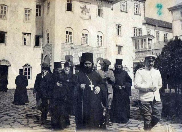 skiti-andreou-historical-picture2