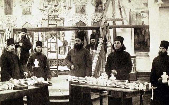 skiti-andreou-historical-picture4
