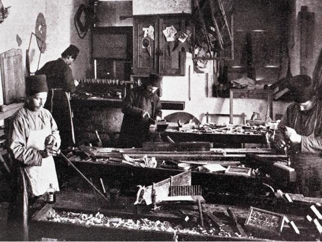 skiti-andreou-historical-picture6-carpenters