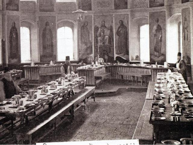 skiti-andreou-historical-picture8-diner