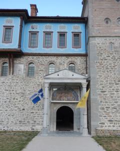 xerapotamou-entrance