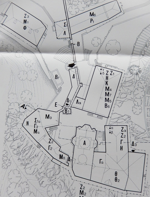 13-simonos-petra-2-monastery-kopie