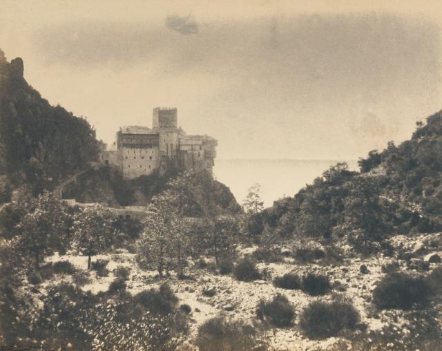 1853-dionysiou