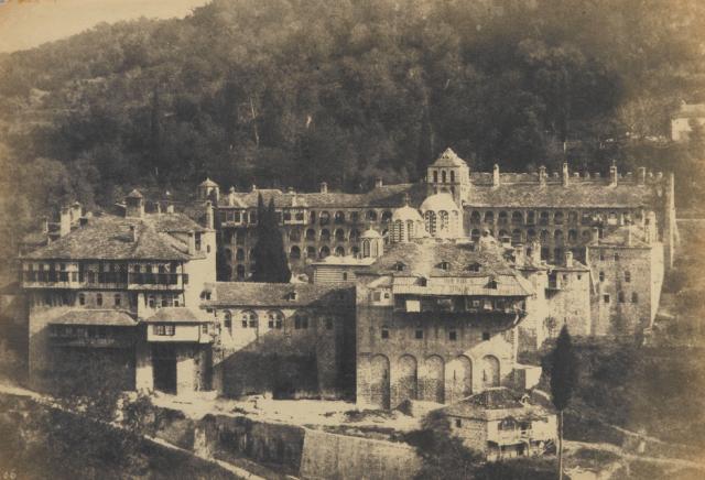 1853-monastery
