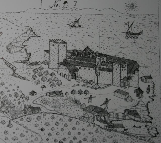 barsky-pantocratoros-1744