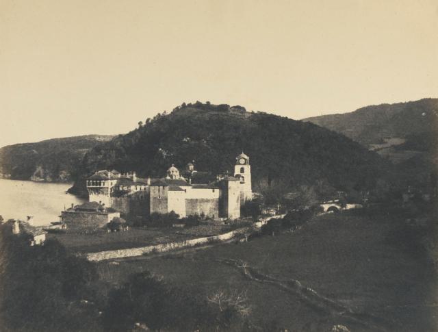 esfigmenou-1853