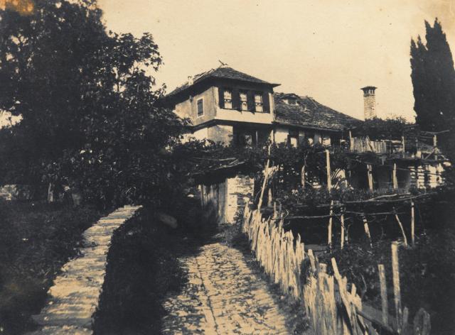 karyes-1853