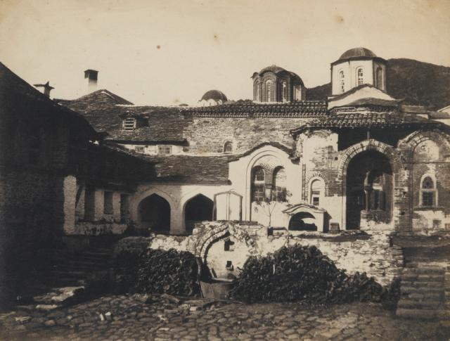 koutloumousiou-1853