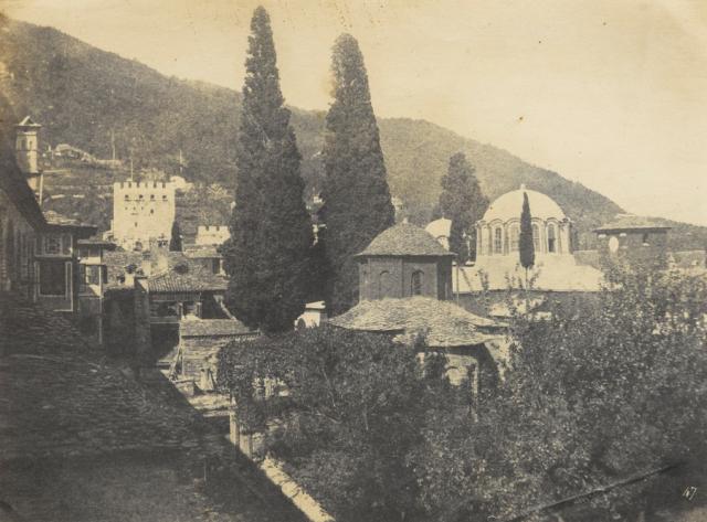 lavra-1853