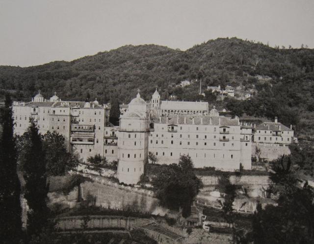zograf-1941