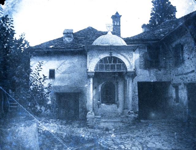 1-1853