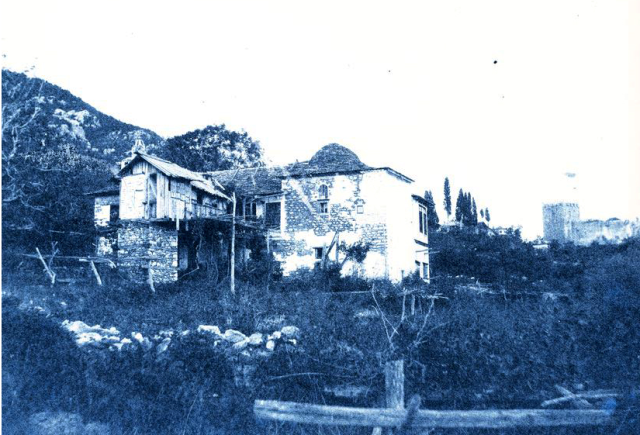2-1853