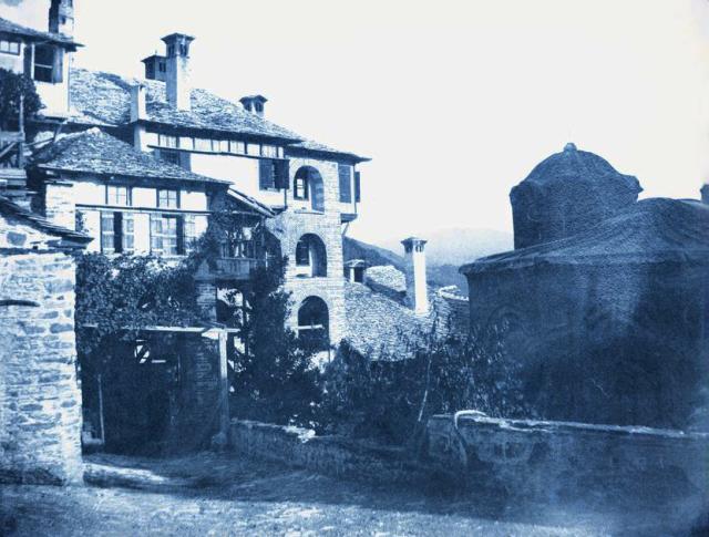21-1853