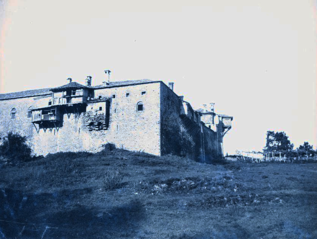 23-1853