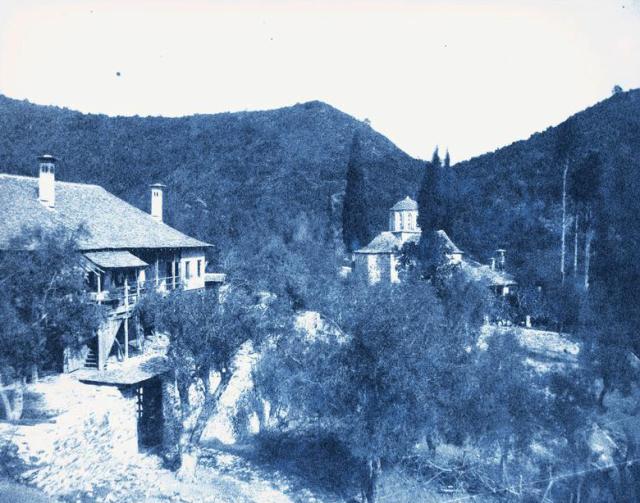 4-1853