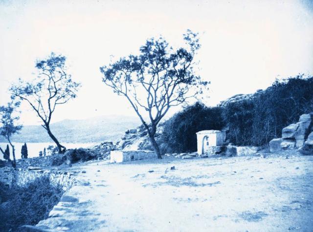7-1853
