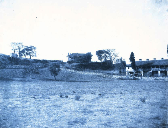 8-1853