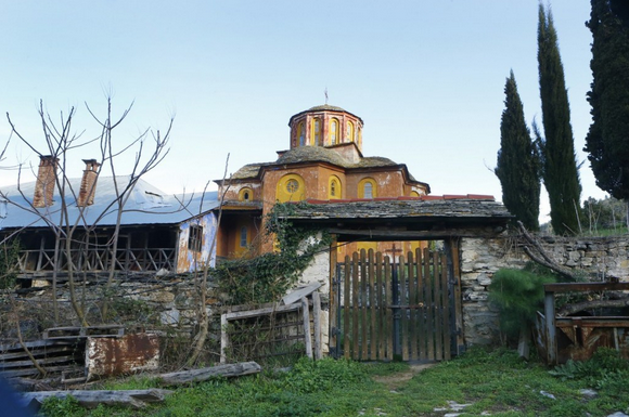 chapel-near-sografou