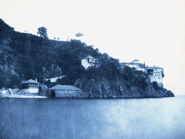 gregoriou-1853