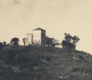 mylopotamos-detail-1853