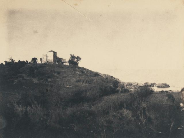 mylopotaos-1853