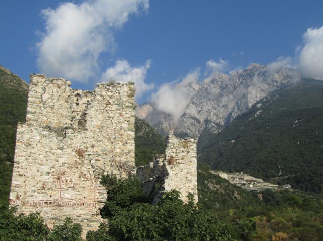 paulou-tower-2011
