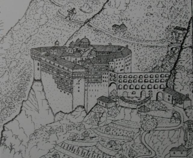 simonaspetras-1744-barsky