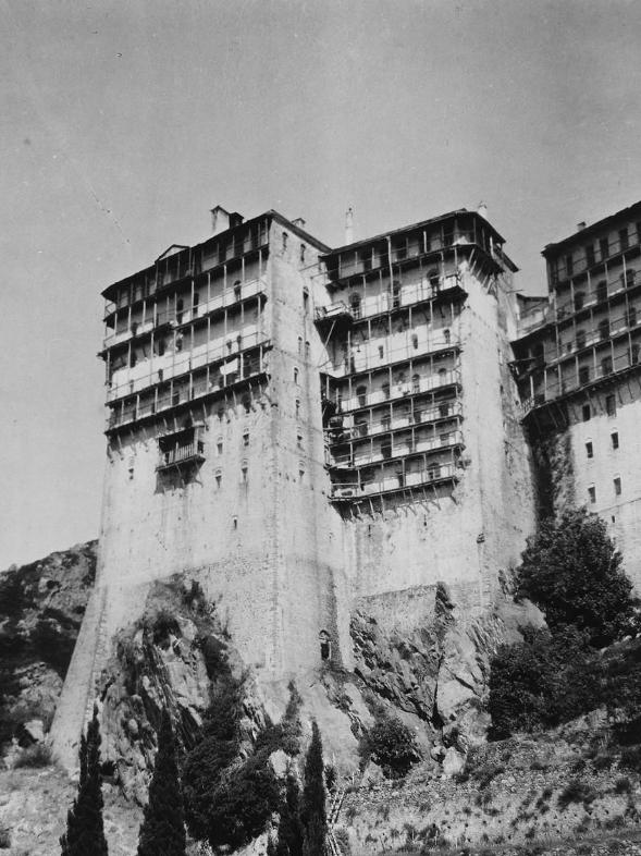 simonospetras-1925-1930-byron